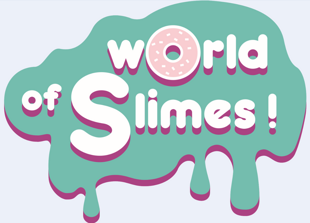 World of Slimes